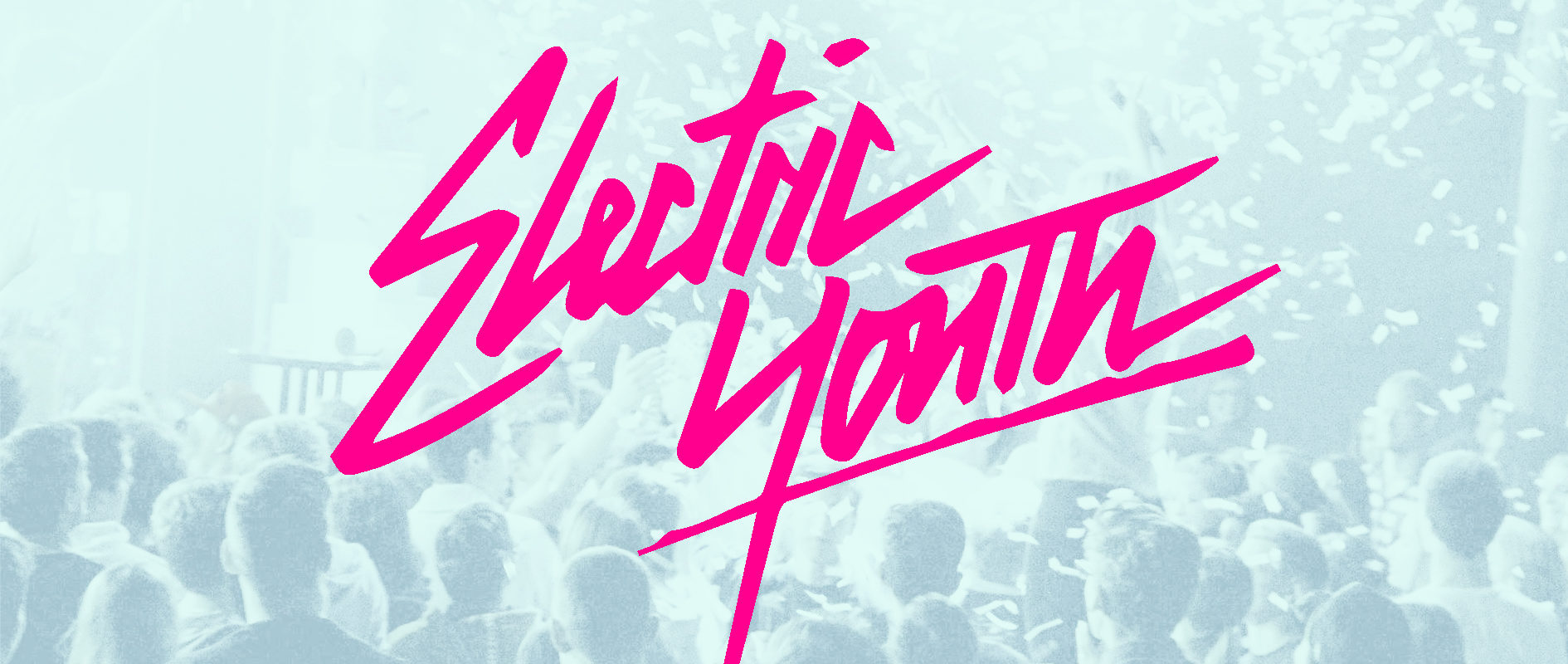ElectricYouth-Titleslide