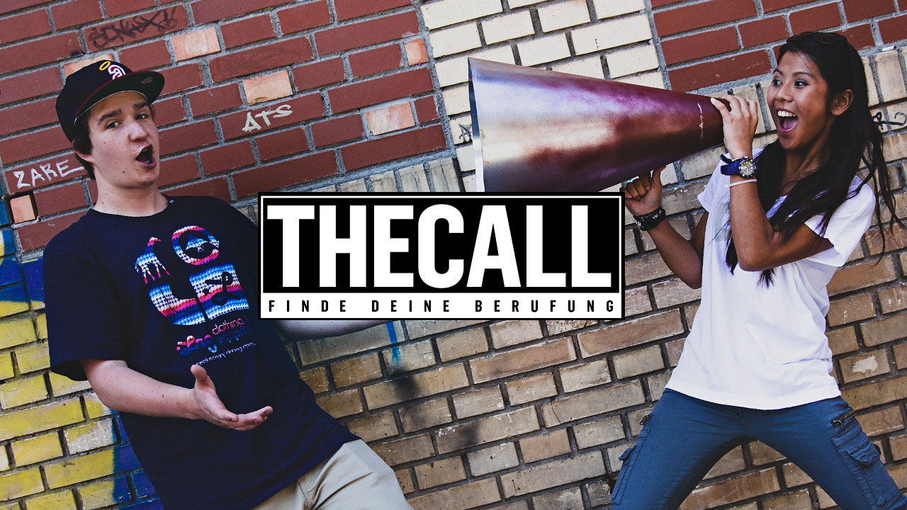 TheCall-Title2