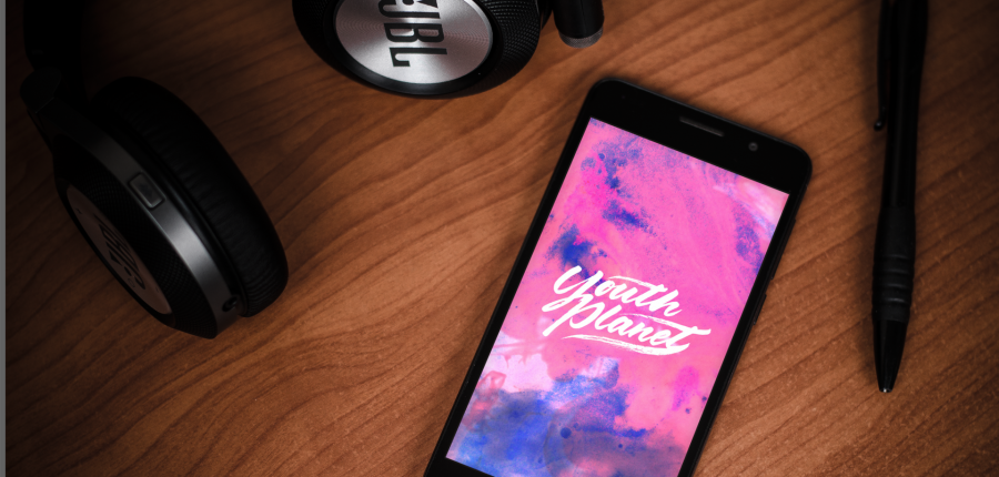 Youthplanet Smartphone Wallpapers